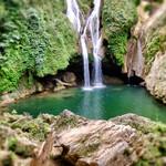Водопад Вегас