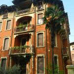 Италия1 3092.jpg