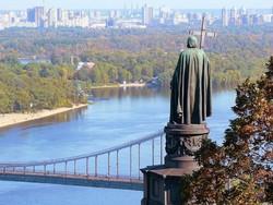 На майские праздники россияне предпочитают Украину