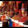 Восточный рынок