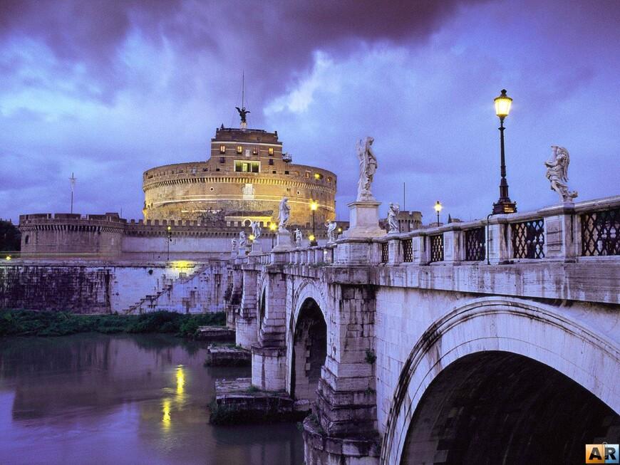 0405-1337003522_1327046640_castel-santangelo-and-bridge-rome-italy.jpg