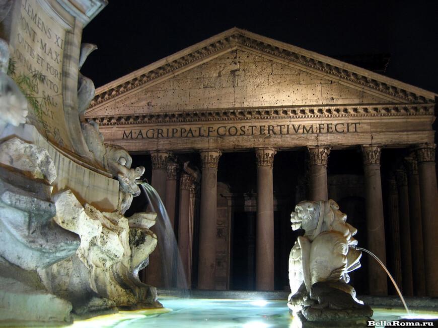 1204-pantheon-night.jpg
