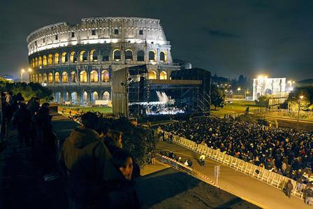 Capodanno-Colosseo_full.jpg