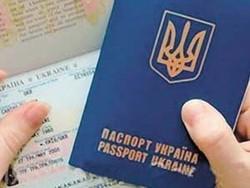 С 2015 года в Россию можно будет въезжать только по загранпаспортам