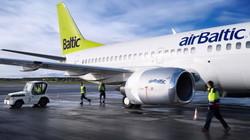 """""""Аэрофлот"""" и AirBaltic оказались в числе самых выгодных перевозчиков Европы"""