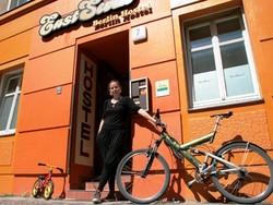 В Берлине с июля введут свой туристический налог