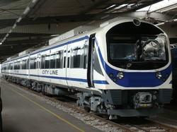 Скоростные поезда соединят аэропорт Бангкока с городом