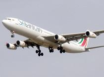 Из Москвы в Шри-Ланку планируются прямые рейсы