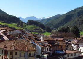Другая Испания