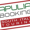 ApuliaBooking (apuliabooking)