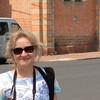 Юркова Елена (eyurkova)