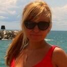 Чиркова Ирина (Irina5555)