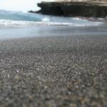 Ajuy Playa.jpg