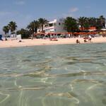 playa corralejo.JPG