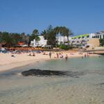 playa corralejo i.JPG