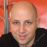 Эксперт Стефано Бартони (Romainsolita)