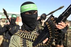 В Секторе Газа исламисты уничтожают один из древнейших портов мира