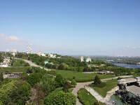 Просто Киев