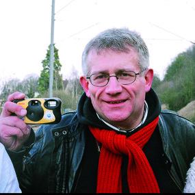 Сергей Вадимов