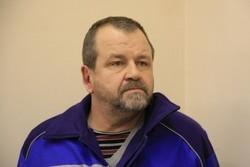 Саратовского авиадебошира выдали российским властям