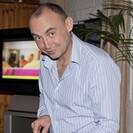 Иванов Евгений (rosmarin-ams)