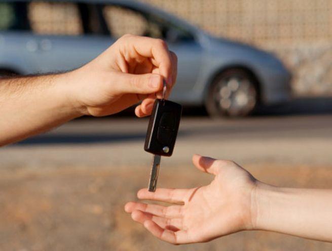 Хотите арендовать автомобиль в Бразилии? Внимание!