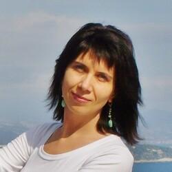 Татьяна Капчевская