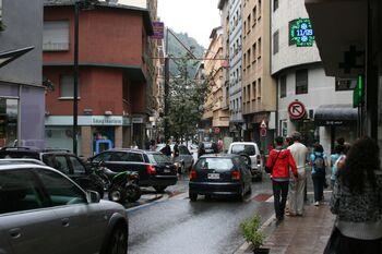 Шоппинг в Андорре: удовольствие в формате Duty Free