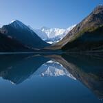 089b-аккемское озеро Белуха.jpg