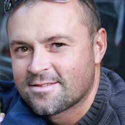 Сергей Микутик