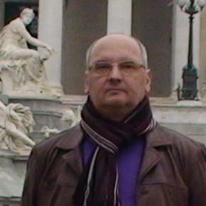 Кузьмин Андрей (AndeRey)