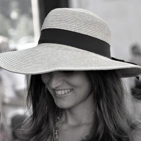 Ольга Марова