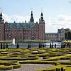 Дворец Фредериксборг - национальный музей