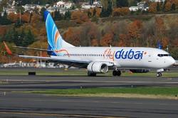 flydubai с сентября начнет летать еще в три российских города