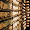 Экскурсия на сыроварню