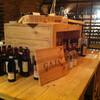 Дегустации вин в Бароло