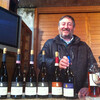 Дегустации вин в Альто Пьемонте