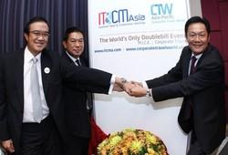 1 октября в Бангкоке стартует IT&CMA и CTW – эффективная бизнес-платформа для MICE-туризма