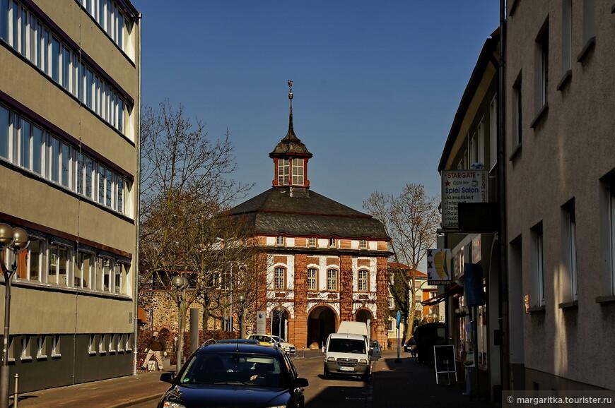 Ханау-Германия (75).JPG