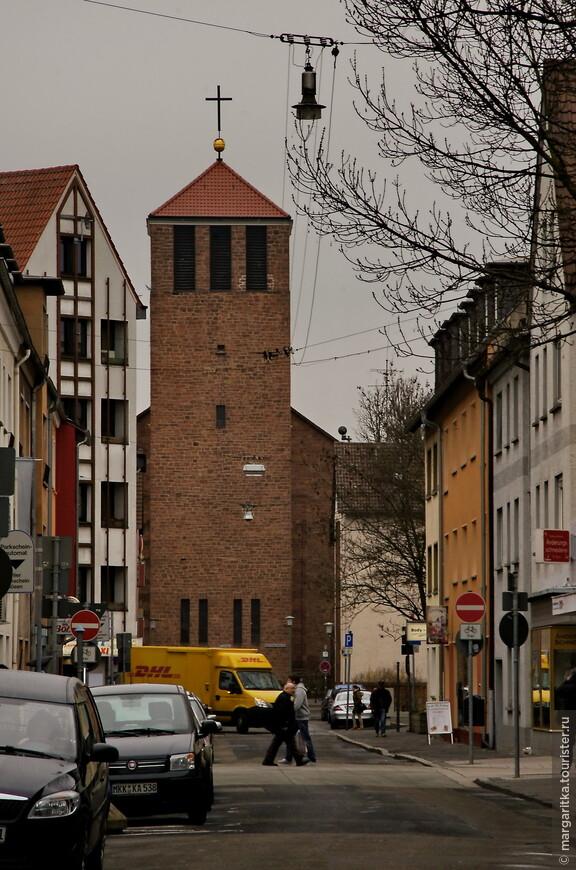 Ханау-Германия (13).JPG