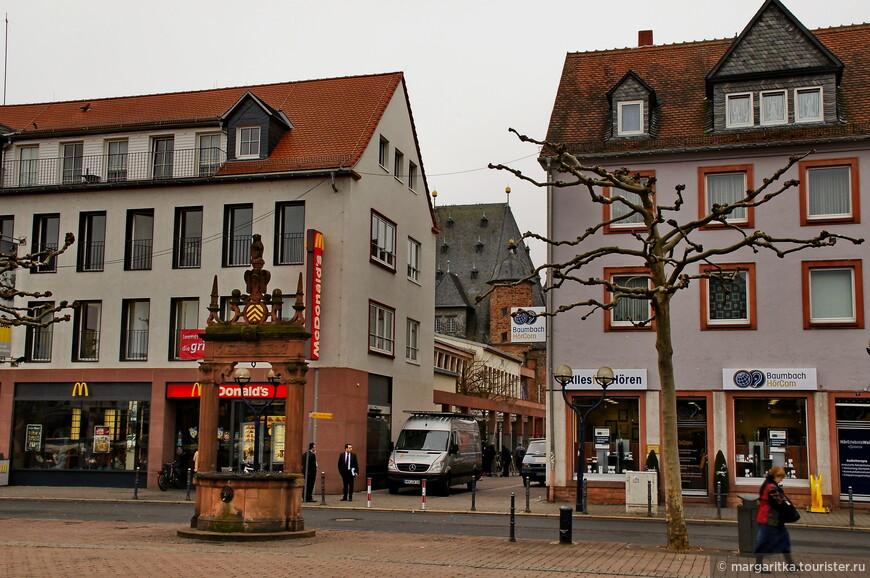 Ханау-Германия (26).JPG