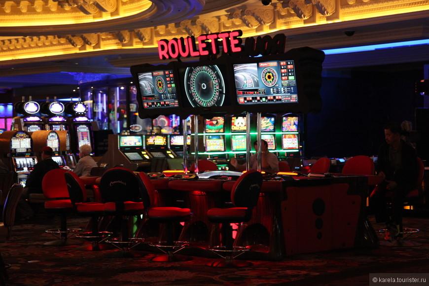 игровые автоматы золото партии играть онлайн бесплатно