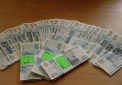 В Самаре задержана директор мошеннического турагентства