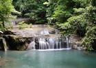 водопад эраван (29).JPG