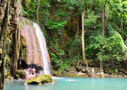 водопад эраван (32).JPG