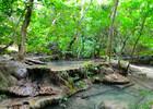 водопад эраван (2).JPG