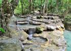 водопад эраван (4).JPG