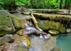 водопад эраван (9).JPG