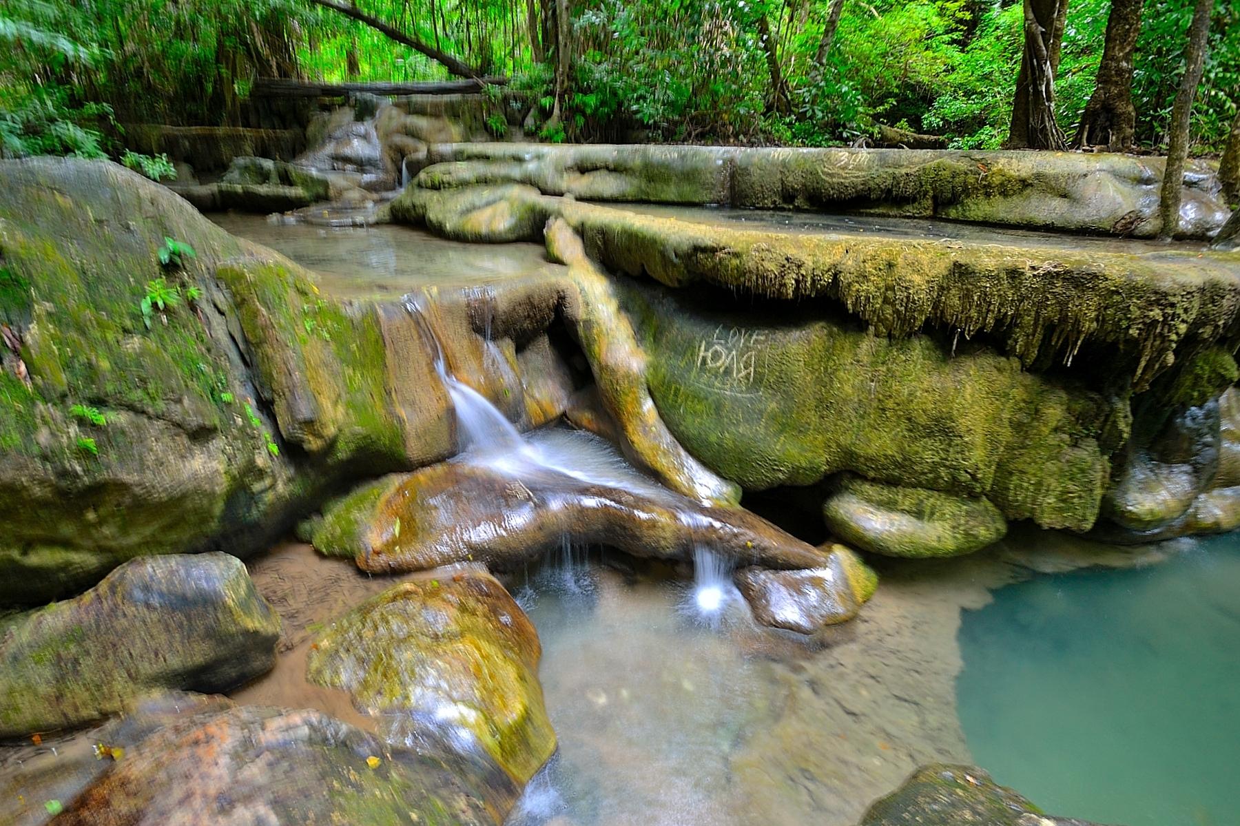 эраван водопад фото