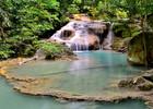 водопад эраван (20).JPG